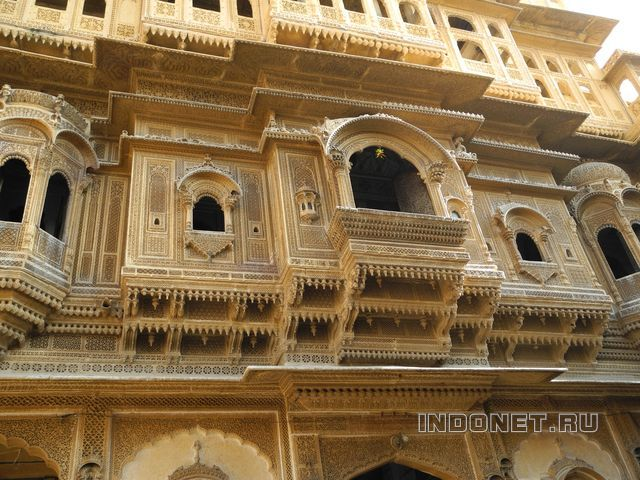 India-Jaisalmer_2013_100.JPG