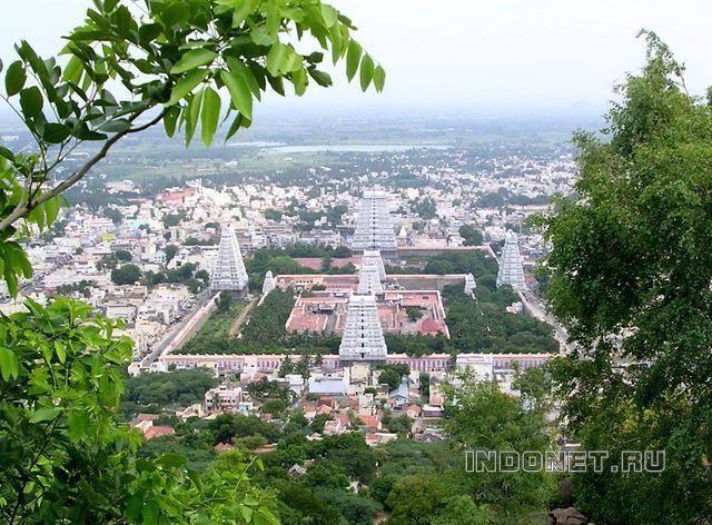 Thiruvannamalai_2006_1.jpg
