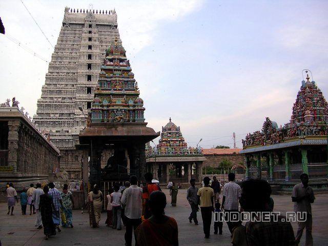 Thiruvannamalai_2006_5.jpg