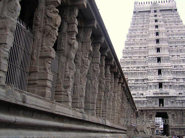 Thiruvannamalai_2006_6.jpg