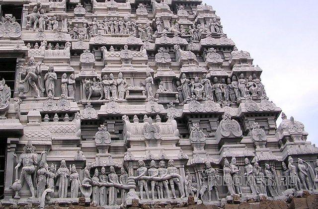 Thiruvannamalai_2006_7.jpg