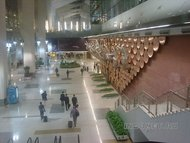 Thumb_Delhi_aeroport_mar_13-3.jpg