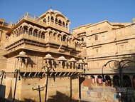 Thumb_India-Jaisalmer_2013_22.jpg