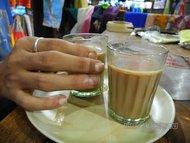 Thumb_India_chai.jpg