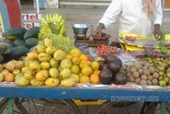 Thumb_price-food-puttaparthi-2014.jpg