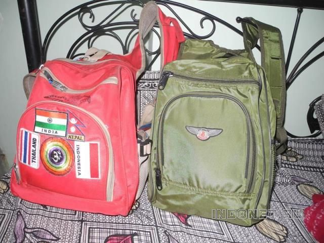 india-backpack.jpg