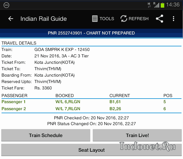 indian_railways_ guide
