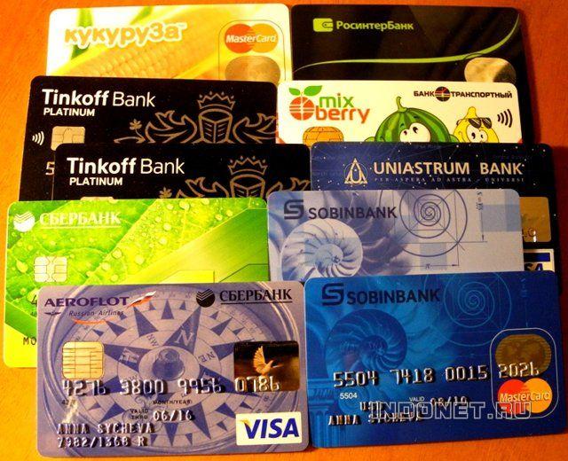 Сравнение банковских карт для путешествий Тинькофф, Кукуруза, Рокетбанк