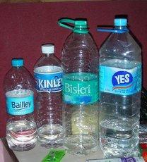 Индийская вода