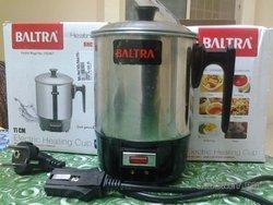 электрическая кастрюля Baltra