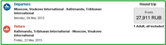 http://indonet.ru/files/imce/6/turki-mow-ktm.png