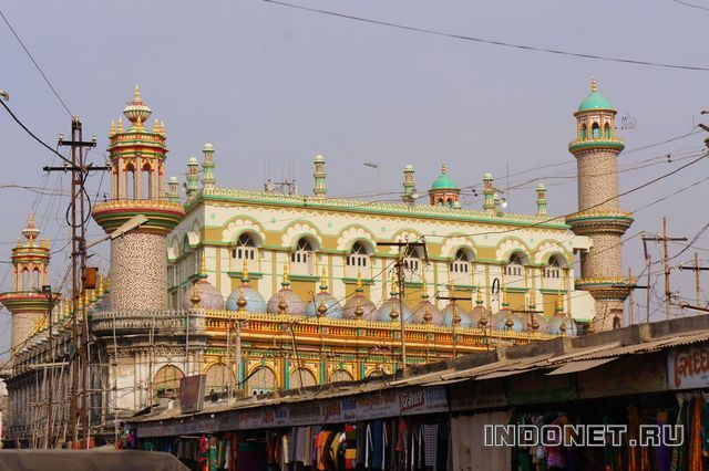 India-Jamnagar-mosque.jpg