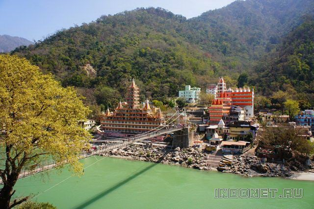 India-Rishikesh-2.jpg