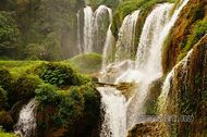 Thumb_Detian_waterfall_4.jpg