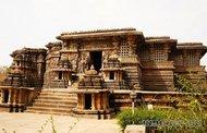 Thumb_India-Hoysala_Halebidu.jpg