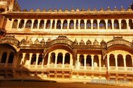 Thumb_India-Jodhpur-fort-haveli.jpg