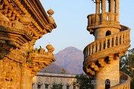 Thumb_India-Junagadh-4.jpg