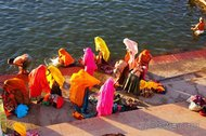 Thumb_India-Pushkar-2.jpg