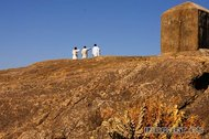 Thumb_India-mount_abu-5.jpg