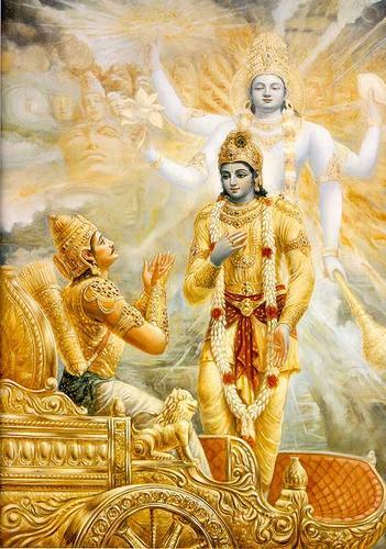 Ритуалы хинду