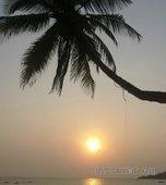 романтика в индии, что стоит знать об индийском  курортном романе
