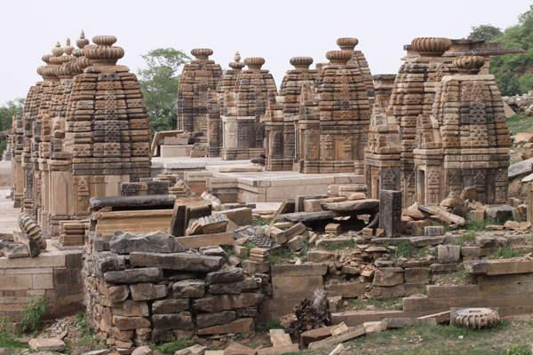 Бхутешвар