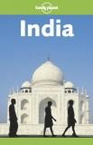 Индия Лонли пленет 2003 года, 10 издание
