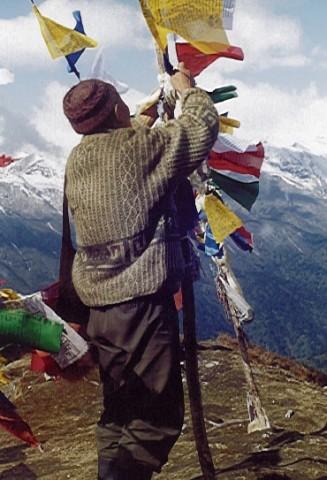 Буддийские флаги.jpg