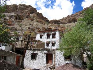 tibet-monastery-hemis