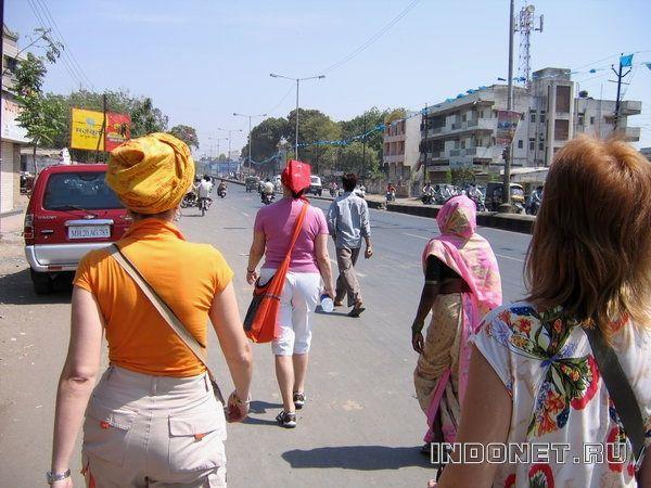 we-india