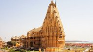 Thumb_India-Somnath-2.jpg