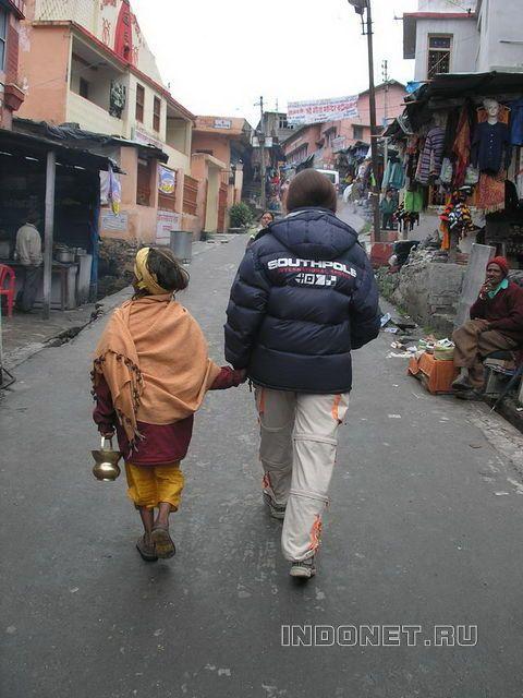 Чем индийцы отличаются от нас? 10 фактов об индийском менталитете