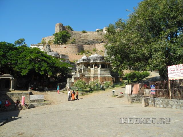 India-Kumbhalgarh_2013_1_0.JPG