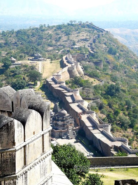 India-Kumbhalgarh_2013_31.JPG