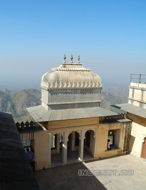 India-Kumbhalgarh_2013_32.JPG