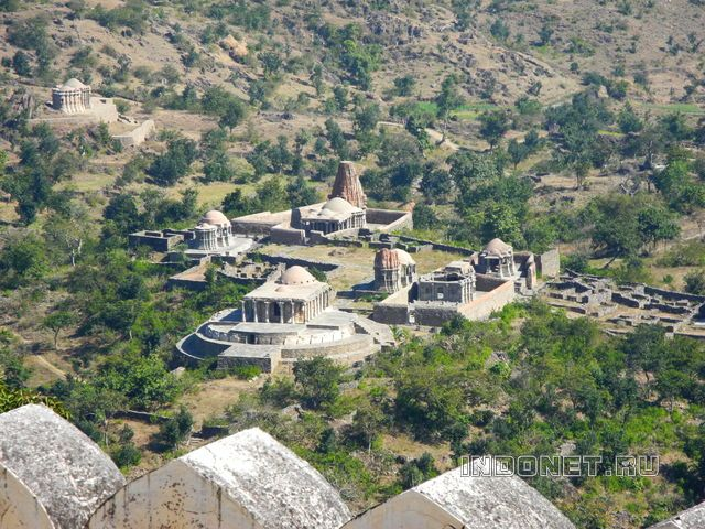 India-Kumbhalgarh_2013_33.JPG