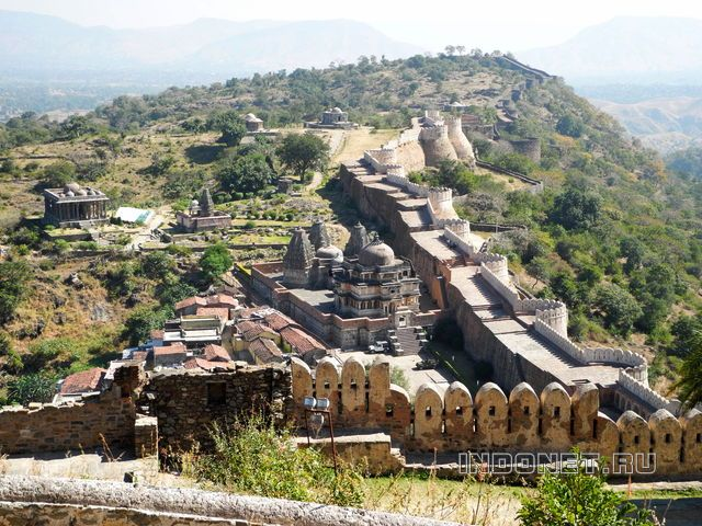 India-Kumbhalgarh_2013_37.JPG