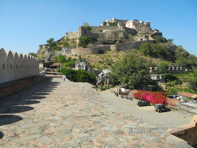 India-Kumbhalgarh_2013_68.JPG