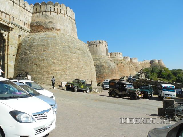 India-Kumbhalgarh_2013_72.JPG