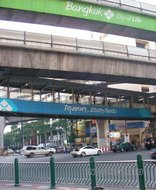 Thumb_Bangkok_sity_of_life.jpg