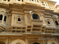 Thumb_India-Jaisalmer_2013_100.JPG