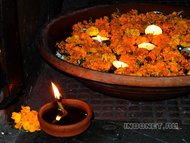 Thumb_diwali_lamp-festival.jpg