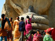 Thumb_india-14-lepakshi-38.jpg