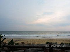 пляж Чераи