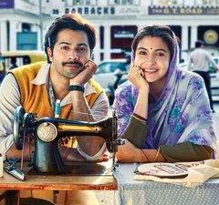 Новая реальность индийского кино
