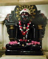 Адинатх из Делвары