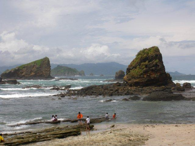 Tanjung Popuma