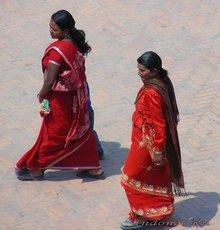 Непалки