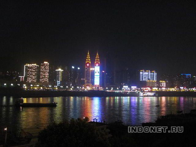 China_12_Chongqing.jpg