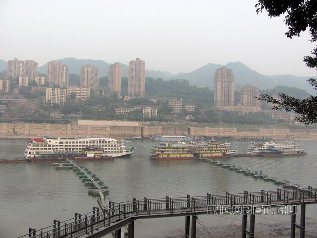 China_17_Chongqing.jpg